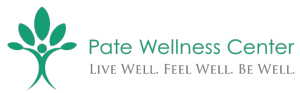 Pate Wellness Center