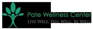 Pate Wellness Center